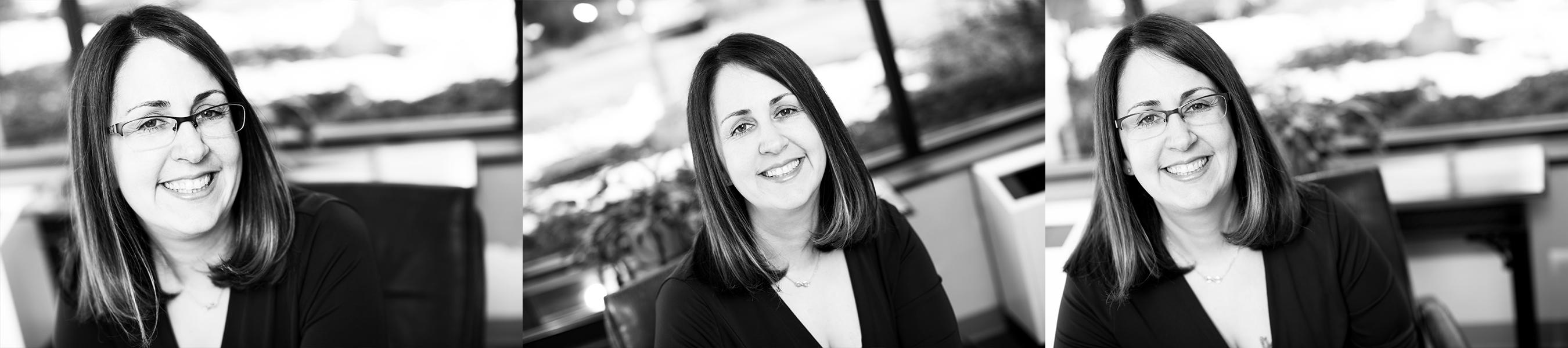 OUR ATTORNEYS: Eileen R. Fullerton – Managing Partner
