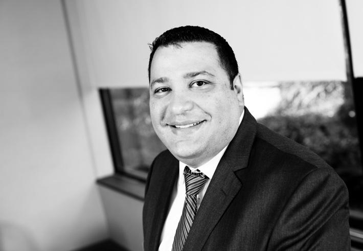 ngelo Bianco's success for Westchester Homeowners Association.