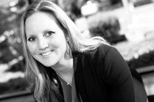 Justine Gray Secures Volutary Dismissal of a NY Labor Law complaint