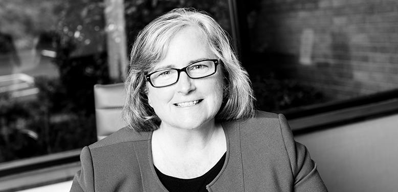 Eileen Reynolds Becker, SManaging Partner – Connecticut